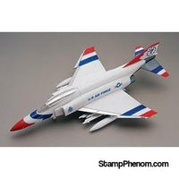 Revell Monogram - F-4J Phantom Snapnplay 1:100-Model Kits-Revell Monogram-StampPhenom