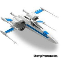 Revell Monogram - Resistence X-Wing Fighter Sw3-Model Kits-Revell Monogram-StampPhenom