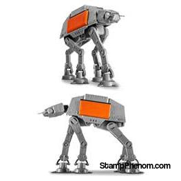 Revell Monogram - Imperial At-Act Cargo Walker-Model Kits-Revell Monogram-StampPhenom