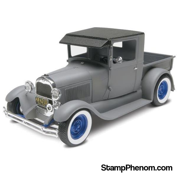 Revell Monogram - '29 Ford Rat Rod 1:25-Model Kits-Revell Monogram-StampPhenom