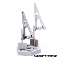 Trumpeter - Modelling Clamps with Base-Model Kits-Trumpeter-StampPhenom