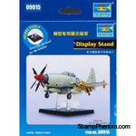Trumpeter - Aircraft Display Stand-Model Kits-Trumpeter-StampPhenom