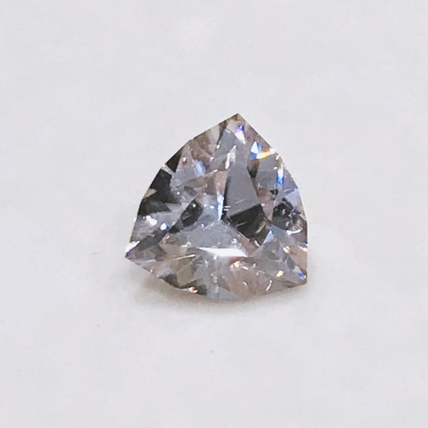 Zircon Trilliant