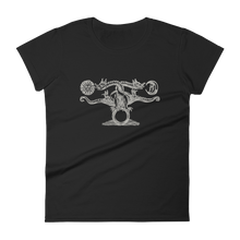 Load image into Gallery viewer, Dragons Slim Fit Tee - Cemetery Swag