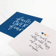 Pep Talk Prints Bundle - Christian Motivation