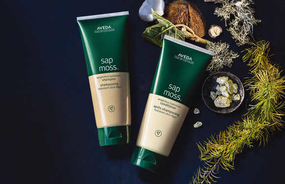 Sap Moss by Aveda