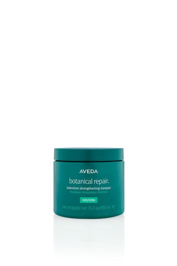 Botanical Repair Mask Rich 450ml