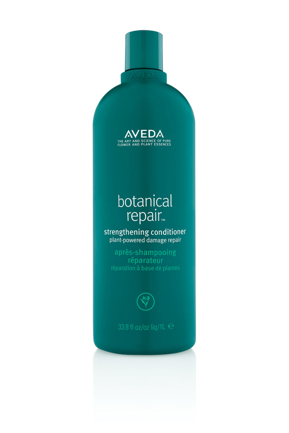 Botanical Repair Shampoo 1000ml