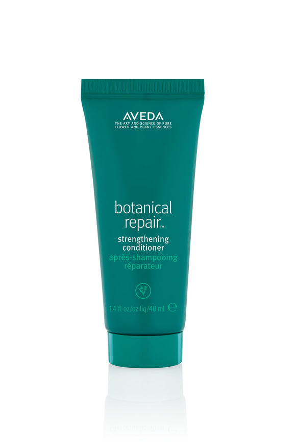 Botanical Repair Conditioner Travel Size 40ml