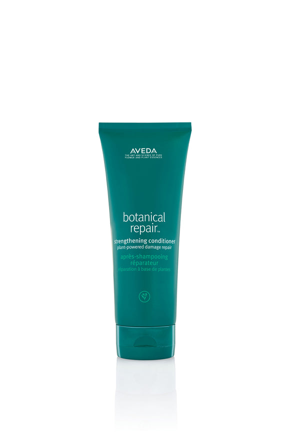 Botanical Repair Conditioner 200ml