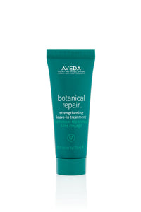 Botanical Repair Leave In Treatment Travel Size 25ml