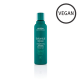 Botanical Repair Shampoo 250ml