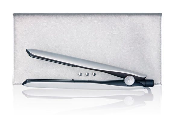 ghd gold® moon-silver rettetang