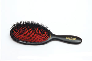 B1 Large Extra Hairbrush