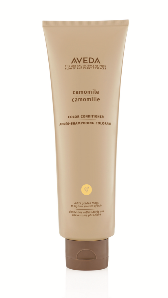 Aveda Camomille Color Conditioner