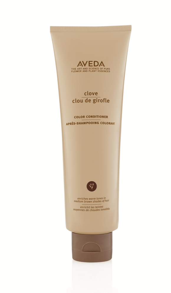 Aveda Clove Color Conditioner