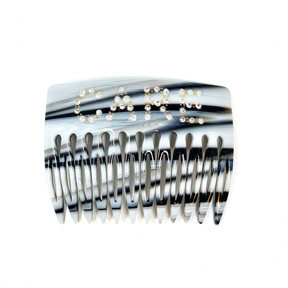 Care Hair Comb