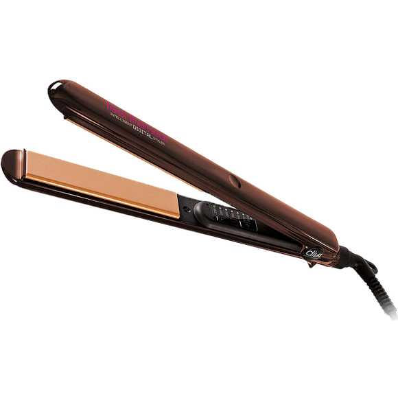 Diva Professional Elite Intelligent Digital Styler