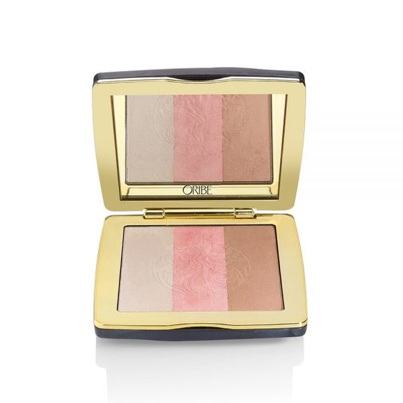 Illuminating Face Palette Sunlit