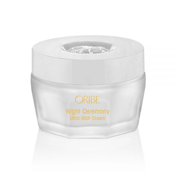 Night Ceremony Ultra-Rich Cream