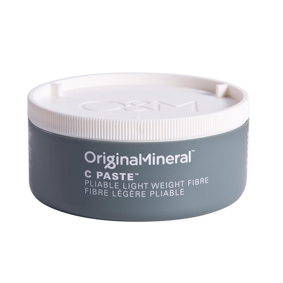 C-Paste Flexible Texturizing Cream