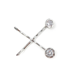 Oculus Hair Pin 2pk