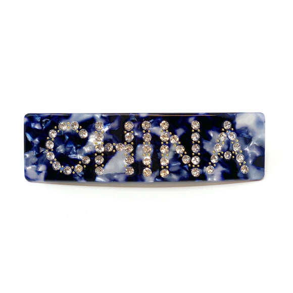 China Hair Clip
