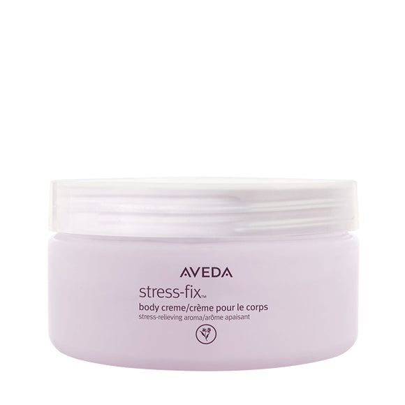 Stress-Fix Body Creme