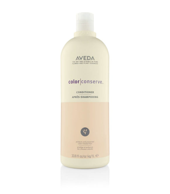 Color conserve™ conditioner 1Litre