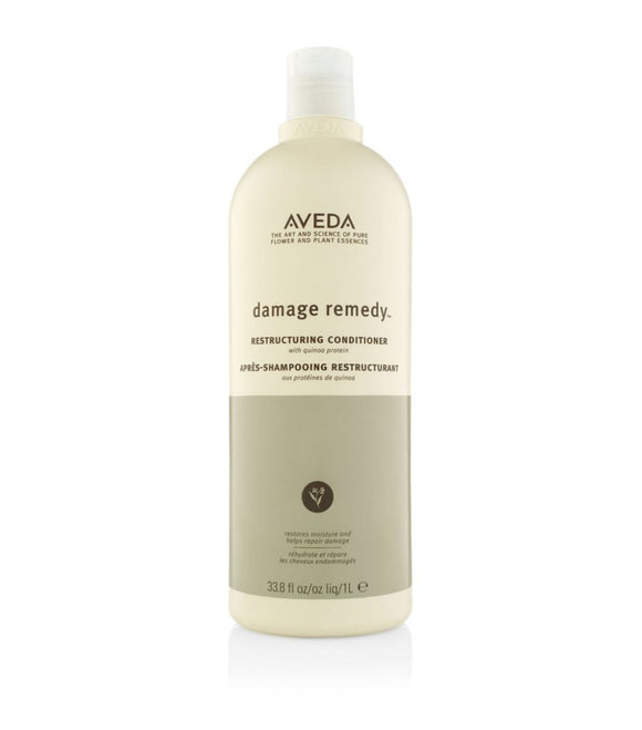 Damage remedy™ restructuring conditioner 1Litre