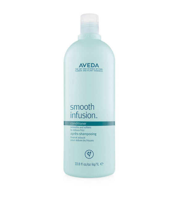 Smooth infusion™ conditioner 1Litre