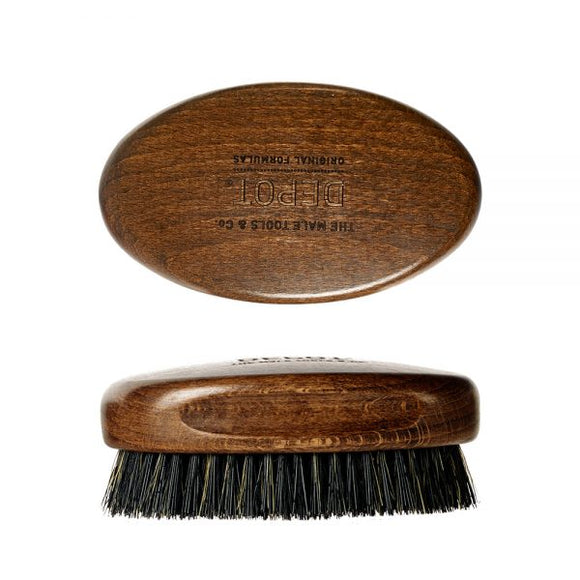 Beard Brush, large
