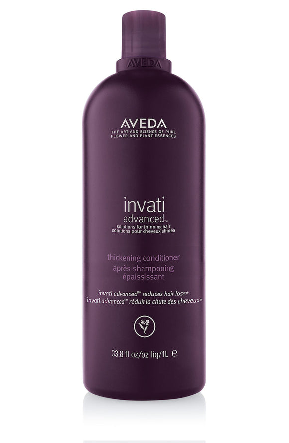 Invati advanced™ thickening conditioner 1Litre