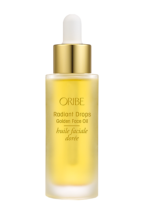 Radiant Drops Face Oil Oribe