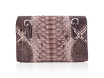 Small Convertible Crossbody - Natural Diamond