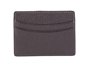 Card Wallet - Leather