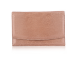Envelope Clutch - Oat