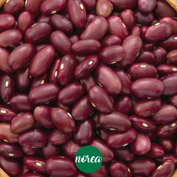 Unpolished Jammu Rajma