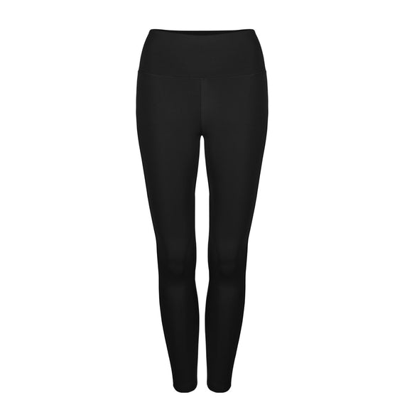 Bodyboo - Women's Shaping Leggings - Lux Quality - Multiple Color Options - I Love Fashion 365 - Zovasa Global 365
