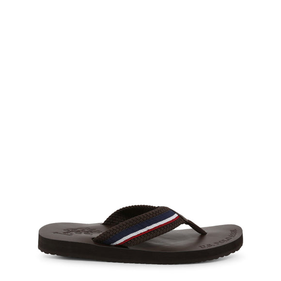 U.S. Polo Association - Men's Flip Flop Sandals