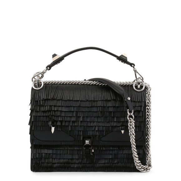 Fendi - 8BT2833OCF0GXN - i-love-fashion-365