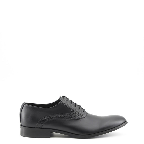Made in Italia - JOACHIM - Men's Lace Up Dress Shoes