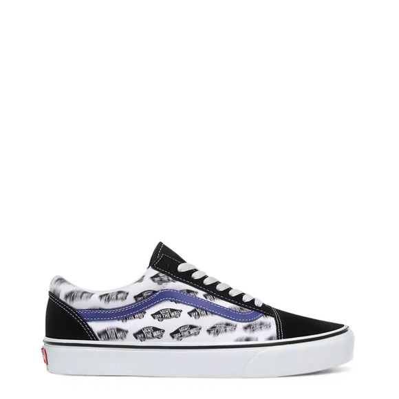 Vans - Men's OLD-SKOOL Sneakers - i Love Fashion 365 - Zovasa
