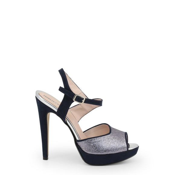 Traditional Strap Dress Heels by Arnaldo Toscani - i-love-fashion-365