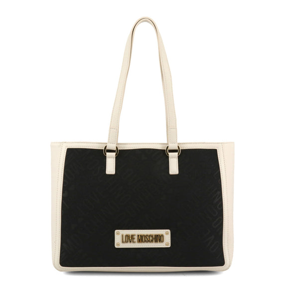Love Moschino - JC4019PP17LC - i-love-fashion-365