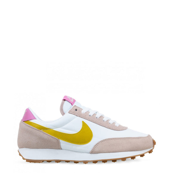 Nike - Women's Daybreak Athletic Sneakers - i Love Fashion 365 - Zovasa