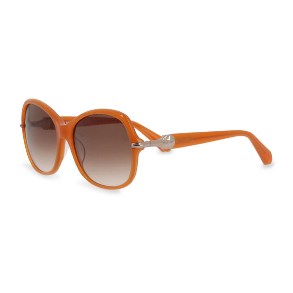 Balmain - Brown  UV2 Sunglasses  by Balmain - i-love-fashion-365