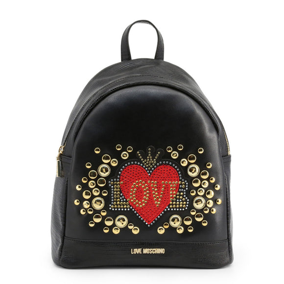 Love Moschino - JC4105PP18LT - i-love-fashion-365