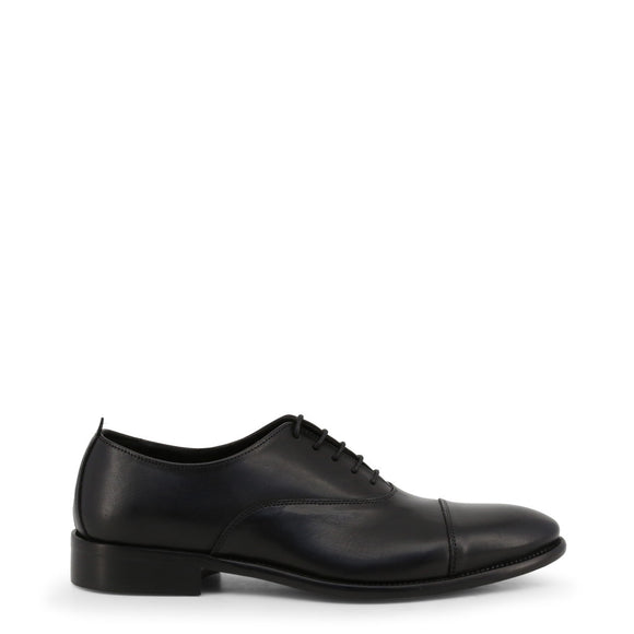 Made in Italia - TARUMBO Men's Leather Lace Up Shoes