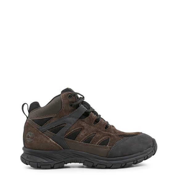 Timberland - SADLERPASS Men's Shoes